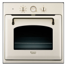 Hotpoint-Ariston FT 851.1 (OW)/HA
