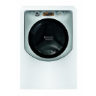 Hotpoint-ARISTON AQD970D 49